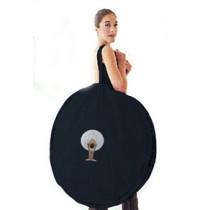 "Tutu Bag Ballet Shoe Design 32"""