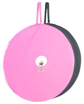 "TUTU BAG Ballet dancer design 32"" or 40"" diameter available"