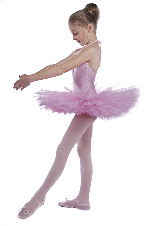ballet tutu dancers tutu dancingwear uk