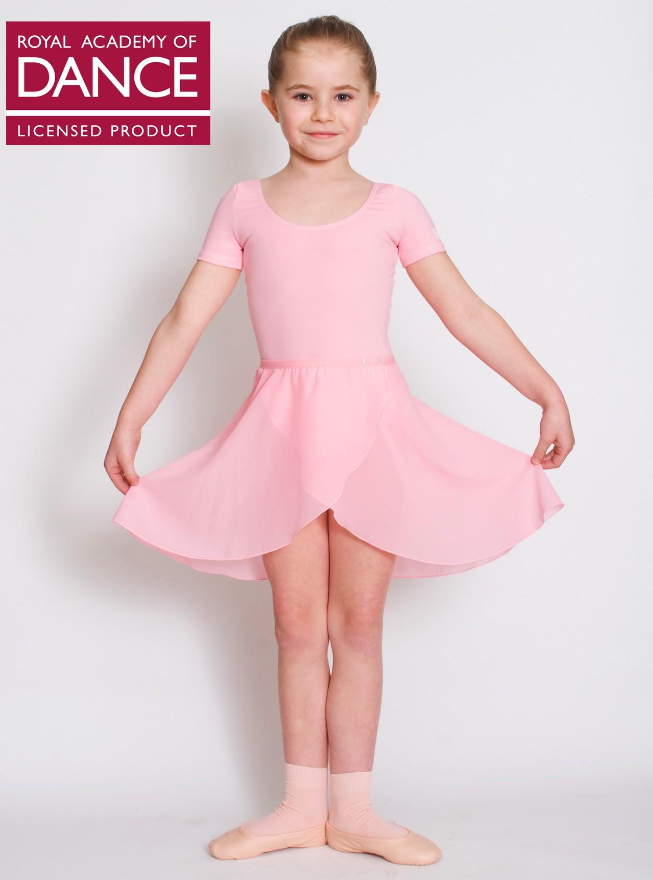 011e81e97e54 Ballet Costume Toddler   Ballet Dress For Children Bow Classical ...