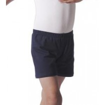 Boys Loose Fit Shorts