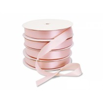 Satin Ballet Shoe Ribbon