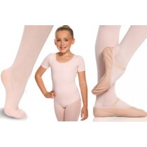 Ballet Starter Pack