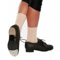 Capezio Tapster Tap Shoe