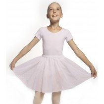 Roch Valley Dotted Voile Ballet Skirt. RAD