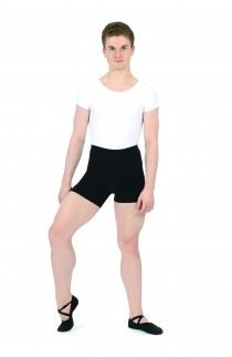 Boys Cycle Shorts for dance