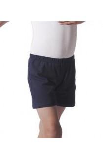Boys Loose Fit Shorts