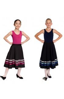 Character Skirt official RAD skirt
