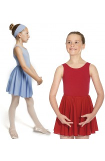 ISTD Circular Skirt