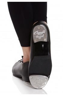 Capezio Tic Tap Toe Tap shoes