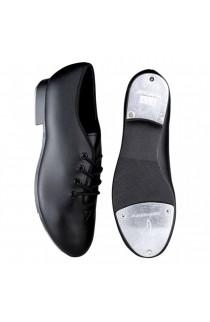 Bloch Student Tap Shoe