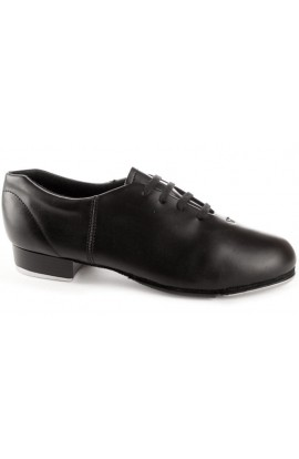 Capezio Fluid Tap Shoes