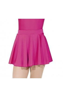 Circular Skirt Nylon Lycra