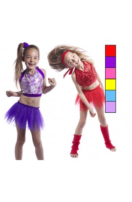 TUTU Dance Skirt