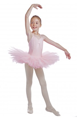 FREED Full Ballet Tutu