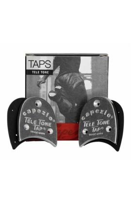 Capezio Teletone HEEL Taps