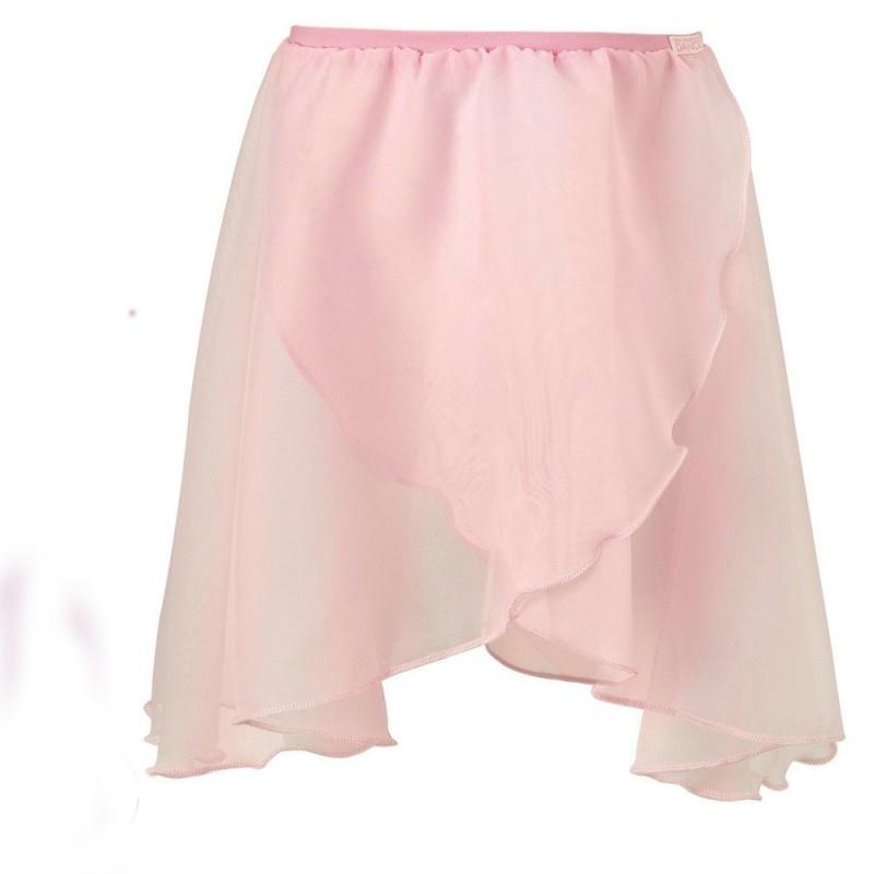 Royal Academy of Dance skirt