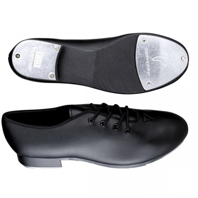 Bloch Student Tap Shoes